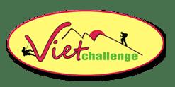 Viet Challenge