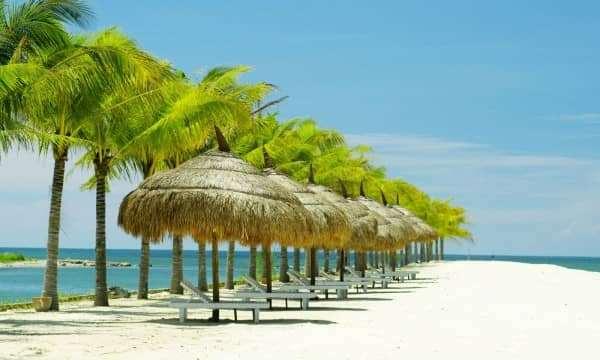 8 món đồ nhất thiết phải có khi đi du lịch