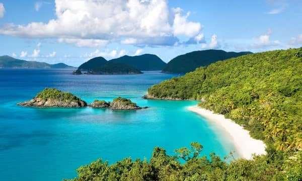 Côn Đảo - thiên đường du lịch và nghỉ dưỡng tuyệt vời