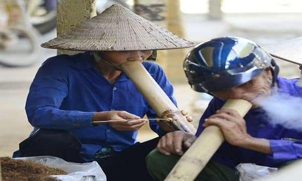 8 điều khiến khách Tây ngạc nhiên khi lần đầu đến Việt Nam