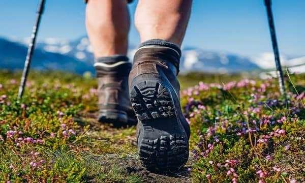 Trekking là gì? Những điều cần lưu ý khi tham gia trekking.