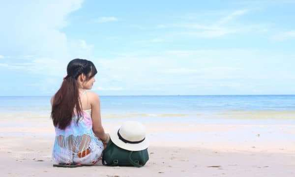 Top 10 điểm du lịch 'nhất định phải đến' khi còn độc thân