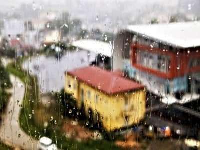 Đà Lạt vào những ngày mưa chắc buồn lắm?