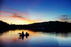 Đà Lạt: Những cái chết bí ẩn bên hồ Xuân Hương