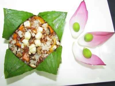 Bật mí 6 quán ăn sáng siêu ngon tại Đà Lạt