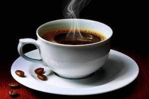 Cách pha cà phê ngon.