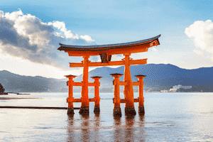 Món ăn ngày nắng nóng - 5 món giải nhiệt 'cực đã' kiểu Nhật.