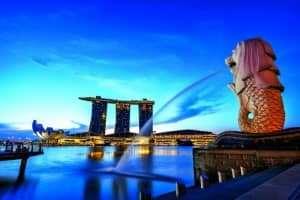 Du lịch Malaysia thì nên mua gì và ở đâu?