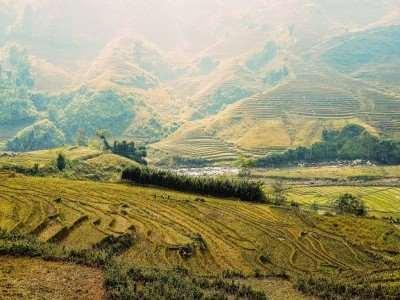 Bạn nghĩ thế nào về việc sống trong bản làng? Hãy tìm về một Sapa nguyên bản!