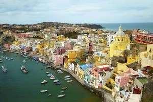 Khám phá Italy đẹp mê hoặc không chỉ ở Rome hay Venice