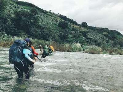 Các quy tắc trekking an toàn và những chuẩn bị về thể lực