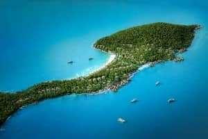 Thiên đường đảo ngọc Phú Quốc, vẻ đẹp đi cùng thời gian