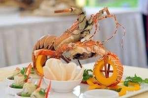 Khám phá ẩm thực QuyNhơn qua những món ăn luôn tấp nập khách