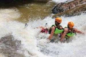 Một số kỹ năng cần thiết khi du lịch mạo hiểm