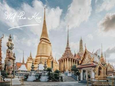 Những điều cần lưu ý khi đi du lịch Thái Lan