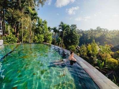Thiên đường nghỉ dưỡng Bali và loạt điểm đến đáng thử 2020