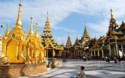 Tour Đà Lạt Thái Lan 4N3Đ  (tiết kiệm 02)