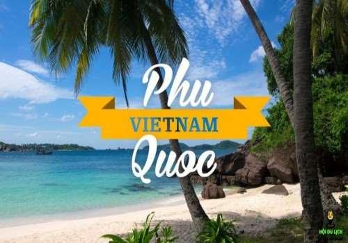 Tour Đà Lạt - Phú Quốc ( 3N2Đ - Máy Bay)